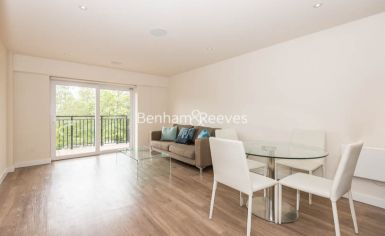 1 bedroom(s) flat to rent in Beaufort Square, Colindale, NW9-image 7