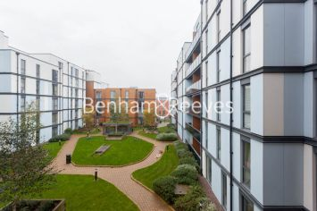 1 bedroom(s) flat to rent in Needleman Close, Beaufort Park, NW9-image 6