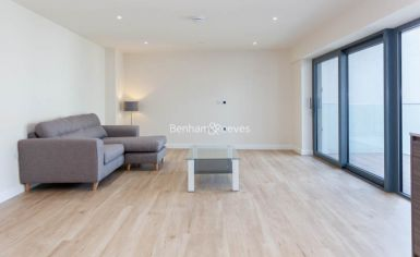 2 bedroom(s) flat to rent in Beaufort Square, Colindale, NW9-image 13