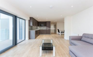 2 bedroom(s) flat to rent in Beaufort Square, Colindale, NW9-image 15