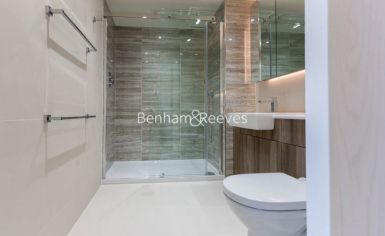 3 bedroom(s) flat to rent in Beaufort Square, Colindale, NW9-image 5