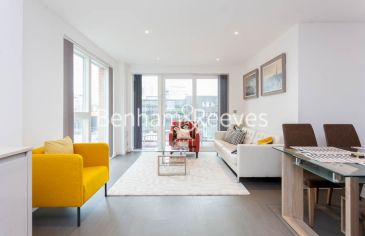 2 bedroom(s) flat to rent in Lismore Boulevard, Colindale, NW9-image 6
