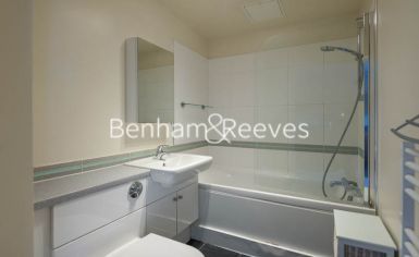 1 bedroom(s) flat to rent in Heritage Avenue, Colindale, NW9-image 4