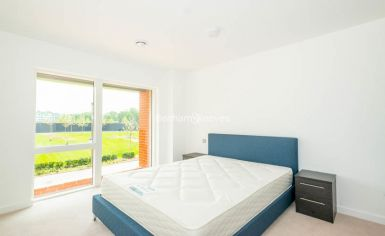 2 bedroom(s) flat to rent in Thonrey Close, Colindale, NW9-image 7