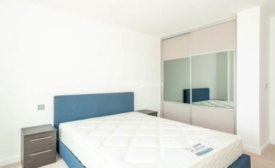 2 bedroom(s) flat to rent in Thonrey Close, Colindale, NW9-image 8
