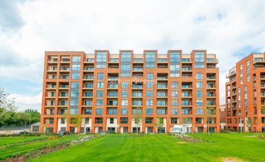 2 bedroom(s) flat to rent in Thonrey Close, Colindale, NW9-image 17