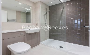 2 bedroom(s) flat to rent in Aerodrome Road, Colindale, NW9-image 4