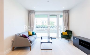 1 bedroom(s) flat to rent in Royal Engineers Way, Mill Hill, NW7-image 1