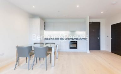1 bedroom(s) flat to rent in Royal Engineers Way, Mill Hill, NW7-image 2