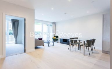 1 bedroom(s) flat to rent in Royal Engineers Way, Mill Hill, NW7-image 3