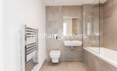 1 bedroom(s) flat to rent in Royal Engineers Way, Mill Hill, NW7-image 5