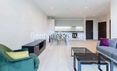 1 bedroom(s) flat to rent in Royal Engineers Way, Mill Hill, NW7-image 6