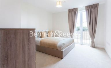 1 bedroom(s) flat to rent in Royal Engineers Way, Mill Hill, NW7-image 7