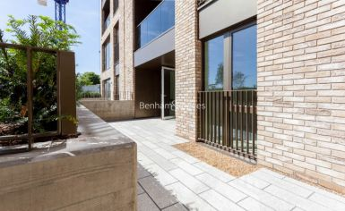 1 bedroom(s) flat to rent in Royal Engineers Way, Mill Hill, NW7-image 8