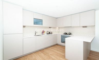 2 bedroom(s) flat to rent in Caversham Road, Colindale, NW9-image 3