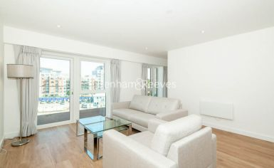 2 bedroom(s) flat to rent in Caversham Road, Colindale, NW9-image 7