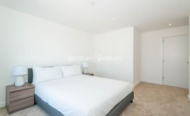 2 bedroom(s) flat to rent in Caversham Road, Colindale, NW9-image 11