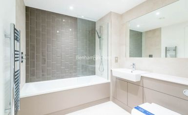 2 bedroom(s) flat to rent in Caversham Road, Colindale, NW9-image 6
