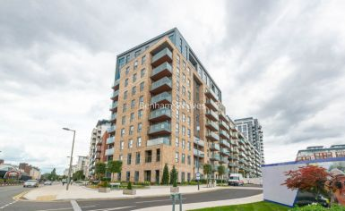 2 bedroom(s) flat to rent in Caversham Road, Colindale, NW9-image 10