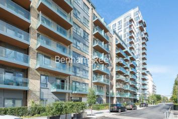 2 bedroom(s) flat to rent in Beaufort Square, Colindale, NW9-image 6