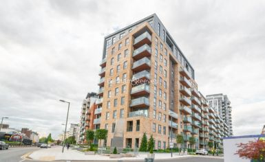 3 bedroom(s) flat to rent in Caversham Road, Colindale, NW9-image 18