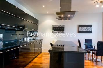 2 bedroom(s) flat to rent in Theobalds Road, Bloomsbury, WC1-image 2