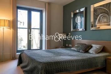 2 bedroom(s) flat to rent in Theobalds Road, Bloomsbury, WC1-image 3