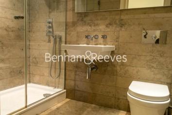 2 bedroom(s) flat to rent in Theobalds Road, Bloomsbury, WC1-image 4
