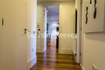 2 bedroom(s) flat to rent in Theobalds Road, Bloomsbury, WC1-image 5