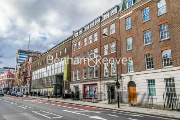 2 bedroom(s) flat to rent in Theobalds Road, Bloomsbury, WC1-image 6