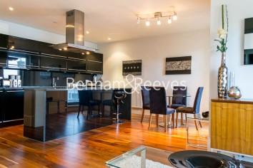 2 bedroom(s) flat to rent in Theobalds Road, Bloomsbury, WC1-image 7