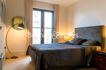 2 bedroom(s) flat to rent in Theobalds Road, Bloomsbury, WC1-image 8