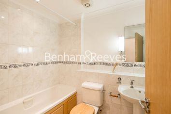 2 bedroom(s) flat to rent in Carthusian Street, Barbican, EC1M-image 4