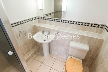 2 bedroom(s) flat to rent in Carthusian Street, Barbican, EC1M-image 8