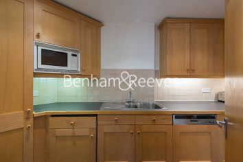 2 bedroom(s) flat to rent in Rosebery Avenue, Islington, EC1-image 2