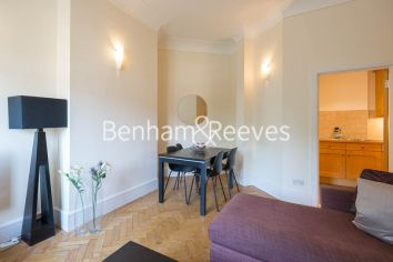 2 bedroom(s) flat to rent in Rosebery Avenue, Islington, EC1-image 3