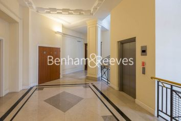 2 bedroom(s) flat to rent in Rosebery Avenue, Islington, EC1-image 5