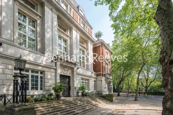 2 bedroom(s) flat to rent in Rosebery Avenue, Islington, EC1-image 6