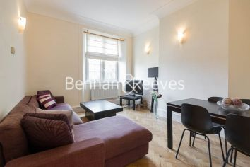 2 bedroom(s) flat to rent in Rosebery Avenue, Islington, EC1-image 7