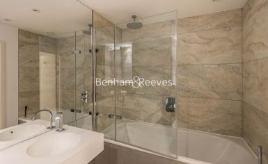 2 bedroom(s) flat to rent in Dance Square, City, EC1V-image 4