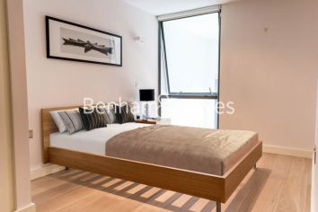 2 bedroom(s) flat to rent in Arthaus Apartments, Richmond Road, E8-image 8