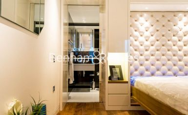 Studio flat to rent in Moor Lane, Moorgate, EC2-image 7