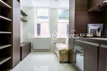 Studio flat to rent in Judd Street, City, WC1H-image 1