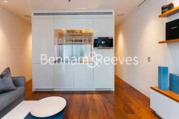 Studio flat to rent in Moor Lane, City, EC2Y-image 2