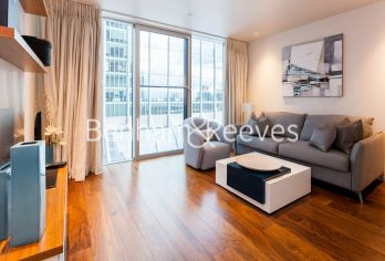 Studio flat to rent in Moor Lane, City, EC2Y-image 6