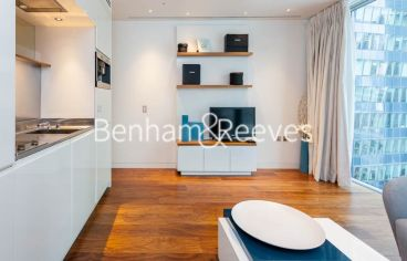 Studio flat to rent in Moor Lane, City, EC2Y-image 7