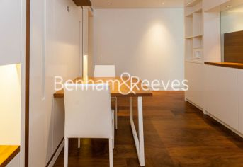 Studio flat to rent in Moor Lane, City, EC2Y-image 11