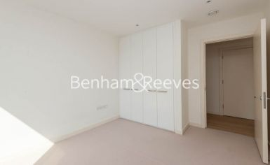 1 bedroom(s) flat to rent in Trematon Building, Regents Quarter, Trematon Walk, N1-image 7
