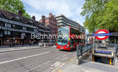 1 bedroom(s) flat to rent in Greystoke Place, City, EC4A-image 6