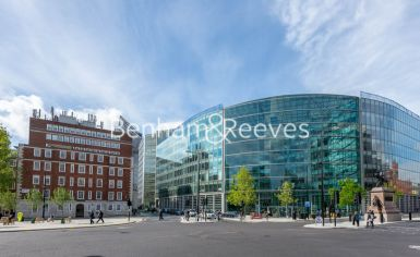 1 bedroom(s) flat to rent in Greystoke Place, City, EC4A-image 9